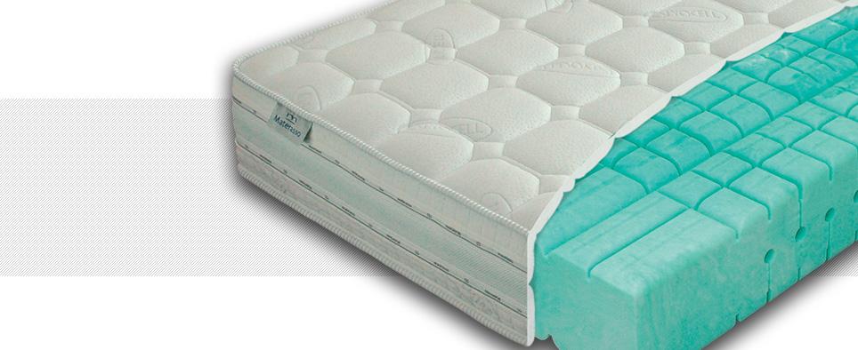 Jak zacházet s novou matrací?
