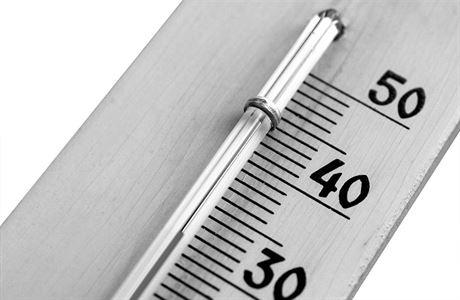 Jaká má být optimální teplota v ložnici?