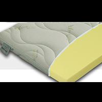 Dětské chrániče matrací