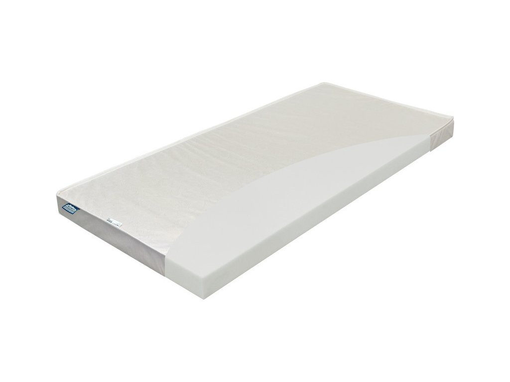 matrace materasso, materasso matrace, matrace 90x200, levné matrace, vrchní matrace, nejlevnější matrace