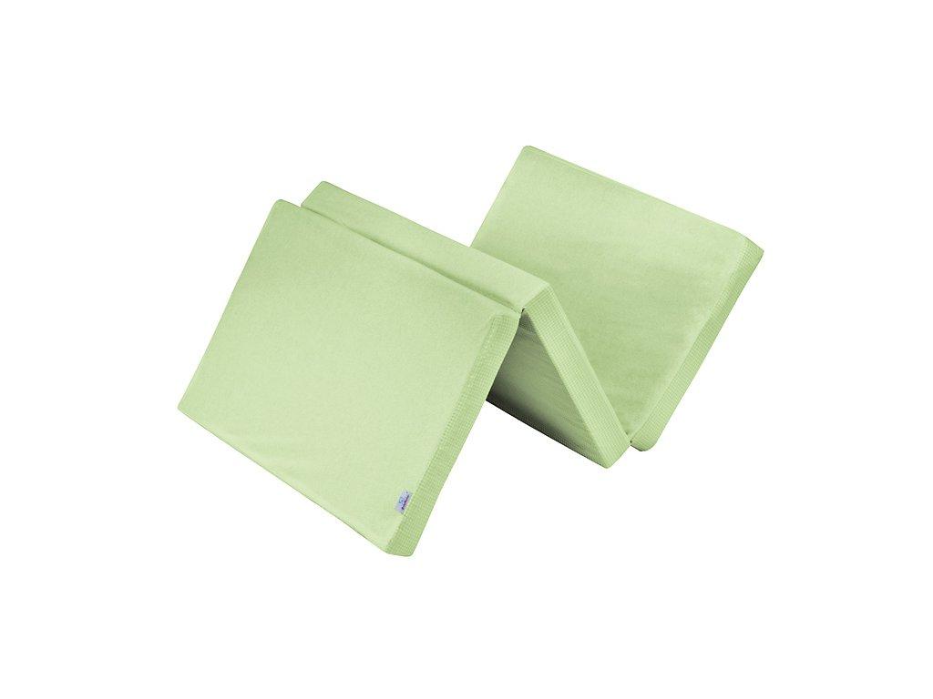 matrace olomouc,matrace brno,skládací matrace,matrace pěnová