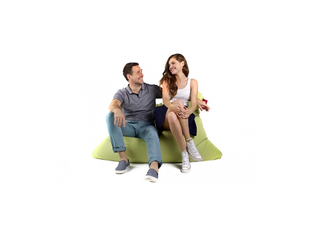 Tuli Sofa Universal