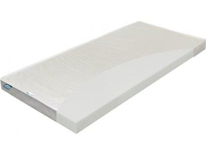 matrace pro hosty,vrchní matrace,přistýlka,molitanova matrace,matrace levně,matrace olomouc,testy matrací