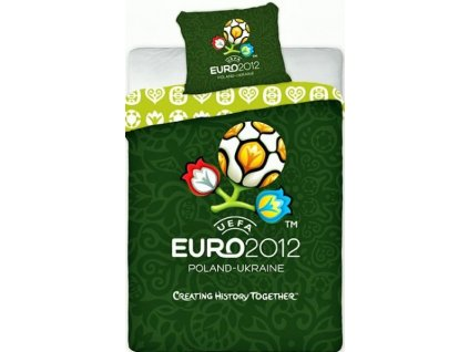 povleceni euro 140x200 004 zelena