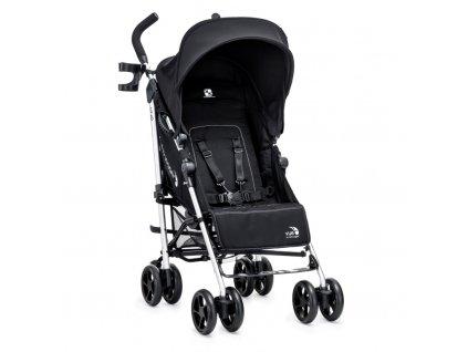 Baby Jogger Vue