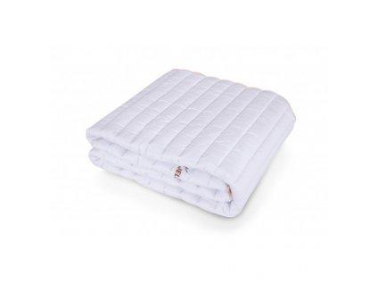 chranic na matraci bavlna