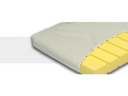dětska matrace,matrace ze studene peny,matrace penove,kvalitni matrace,matrace akcematrace za hubičku