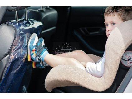 ochranny potah na autosedadlo baby matex 489194 20