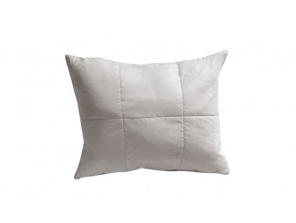 polstar soft