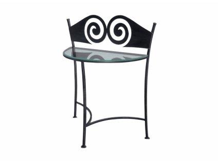 ronda nocni stolek