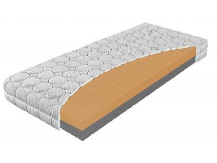 monty matrace
