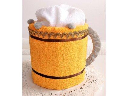 veratex textilni dort pivco