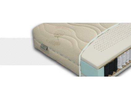 matrace materasso,matrace olomouc,molitanova matrace,kvalitní matrace,latexova matrace.matrace levně,matrace 1+1zdarma