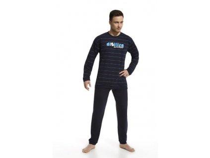 Pánské pyžamo Digitize