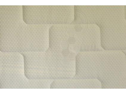 algua potah, potah na matraci, matrace materasso, materasso matrace, madrace, matrace, potahy materasso