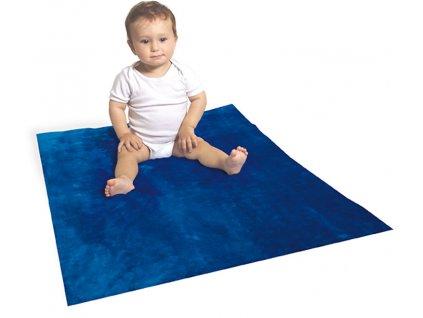 Dětská deka Baby Matex BONO
