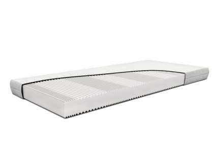 pěnová matrace, vyspimese, pur matrace, levné matrace, levně matrace