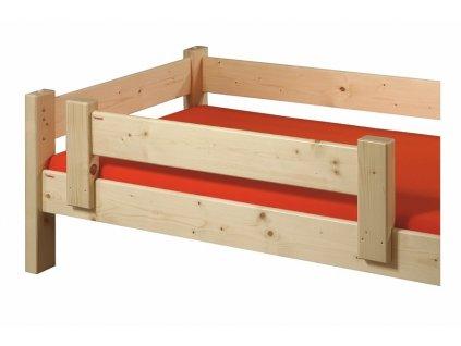 0003311 zabrana na postel univerzalni