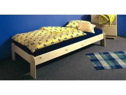 0000037 postel lukas 90