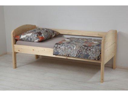 0002922 postel berghen 90 pecovatelske luzko