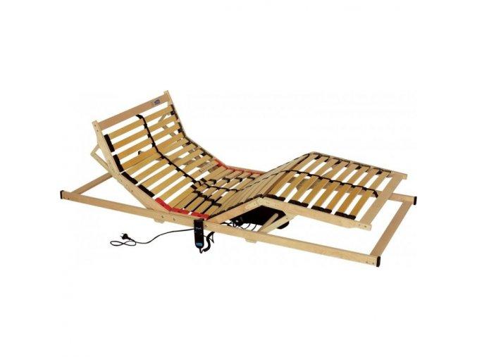 rošty,elektrické polohovací rošty,motorové rošty,lamelový rošt,rošty na postel,matrace rošty,rošt 90x200,rošt pod matraci