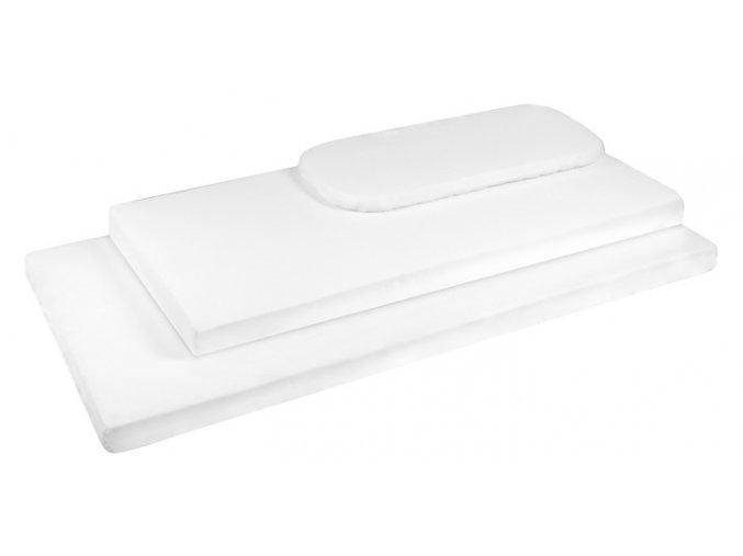 matrace do postýlky,matrace pro děti,matrace levně,kvalitní matrace