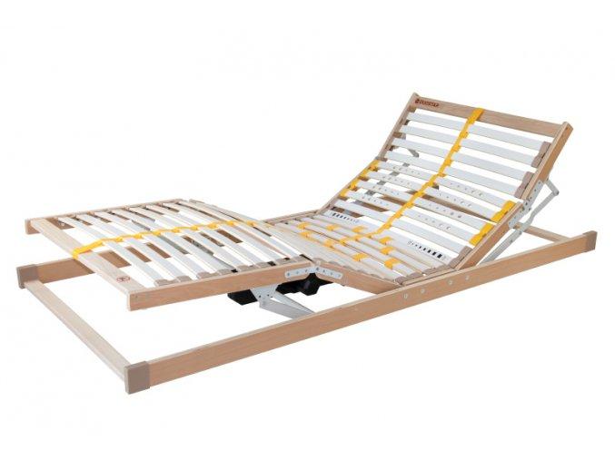 lamelovy rost,postelovy rost,rošt na postel,motorový rošt,rošt do postele,rošt pod matraci