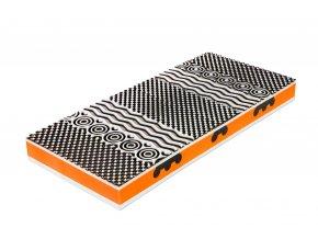 sendvičova matrace,matrace tropico,penova matrace,kvalitni matrace,matrace ostrava,nejlepsi matrace