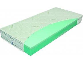 materasso matrace,matrace levne,nejlevnější matrace,tvrdá matrace,matrace 90x200cm