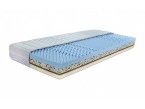 matrace karen
