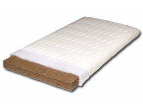 matrace dřevočal,dětská matrace,matrace s kokosem,matrace ostrava,matrace praha,nejlepší matrace
