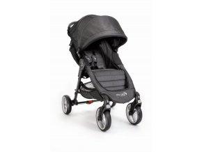 Baby Jogger City mini 4 kola