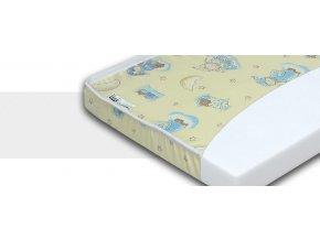 matrace matersso,dětské matrace,molitanova matrace,matrace pro děti,matrace hradec kralove,matrace levne
