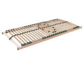 matrace rosty, postelovy rošt, pevny rost, rosty a matrace,