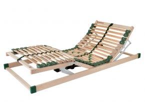 motorovy rost,rost 150 kg,rošty na postele,dřevěný rošt,polohovací rošty dřevěné,elektrický rošt,postele s matrací i rošty