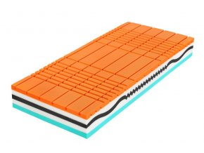 matrace tropico,matrace ze studene peny,kvalitni matrace,matrace ostrava,pěnová matrace,molitanove matrace