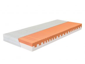 matrace ahorn, ahorn matrace, matrace 90x200, penova matrace, matraci levneji, jakou matraci, jak vzbrat matraci