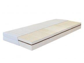 ahorn matrace,levne matrace,matrace gumotex,matrace za hubicku,matrace 90x200cm