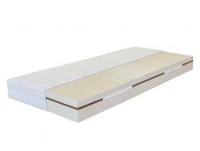 matrace ahorn,gumotex matrace,matrace levne,90x200cm matrace