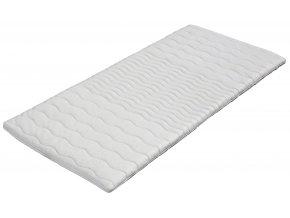 matrace drevocal,penova matrace,krycí matrace,madrace,levnematrace,nejlepší matracevrchní matrace,matrace praha