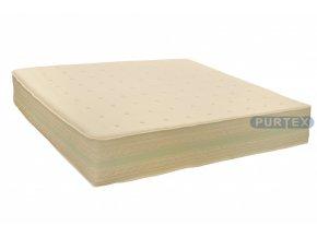 matrace purtex,matrace 90x200,levne matrace,kvalitni matrace,pruzinova matrace