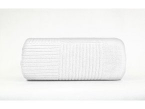 Enigma ručník,osuška bílá