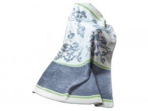 Wersal deka limetka