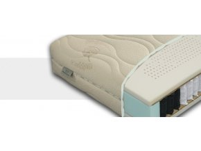 matrace materasso,kvalitni matrace,jakou matraci,madrace,matrace brno,matrace 90x200,matrace 1 1,molitanove matrace