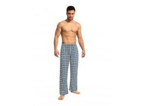 Pánské pyžamové kalhoty