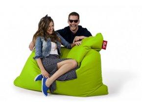 Tuli Sofa