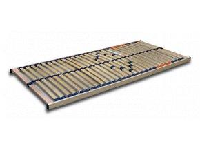 rošt nosnost 150 kg, rošty pod matrace, dřevěné rošty do postele, rošt 140x200, rost