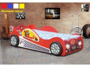 auto monza mini
