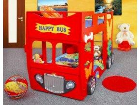 gen vyr 200Happy Bus Red 02 e
