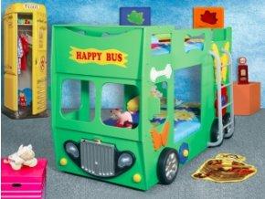 gen vyr 201Happy Bus Geen 02